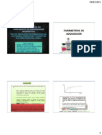 agentes de contraste en rm.pdf