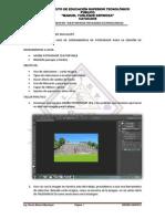 Photoshop Cs6 CLASE4