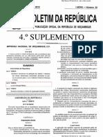 Lei de Probidade Publica(1)