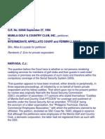 Labor Law Case 1