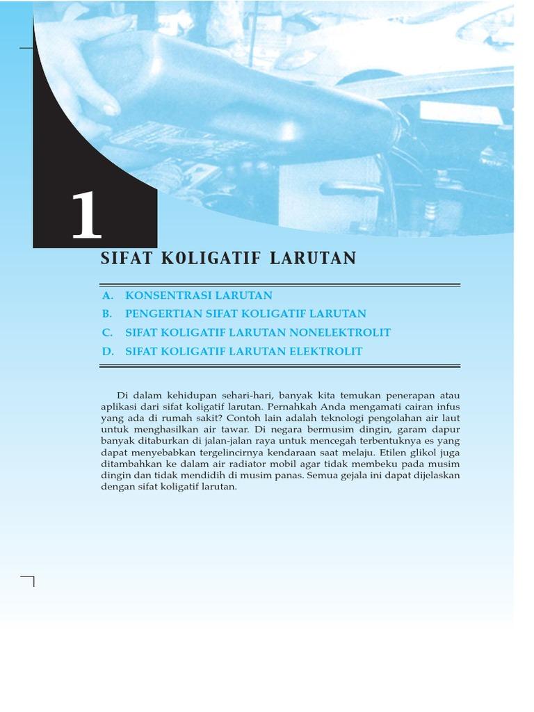 Bab 1 koligatifpdf ccuart Choice Image