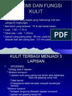 POWER POINT KULIT DR.EKA.ppt