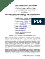 cianobacteria_remoção_dagua853-2687-2-PB.pdf