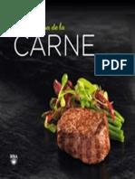 La Cocina de La Carne