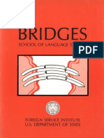 FSI French Bridges