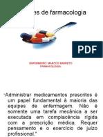 Aula Farmacologia [Recuperado]