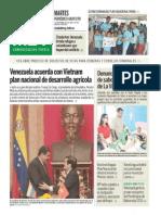 Periodico Ciudad Mcy - Edicion Digital (7)