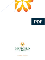 Marigold Brochure R2V2 090614