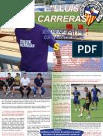 55-lluis-carreras-sabadell.pdf