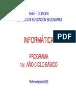 informatica1cb22