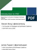 Introduction a visual basic