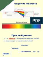 4 - Espectros.ppt