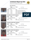 Peoria County booking sheet 09/01/15