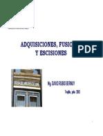 Curso Adquisiciones Fusiones y Escisiones.pdf