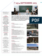 Sommaire143.pdf
