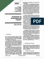 Castro Et Al-1983-Revista de Administra%E7%E3o de Empresas