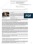 Professor Da ESMEG, Juiz Sebastião Neto Comenta Pontos Polêmicos Do Marco Civil Da Internet _ ESMEG