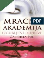Gabrijela Pul Mračna akademija 4-Izgubljeni duhovi.pdf