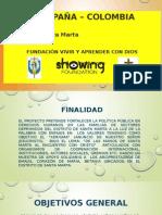 Presentacion Proyecto Mision.pptx