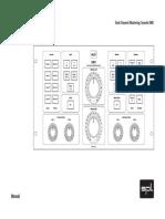 Dmc 2490 Manual