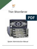 B - bluearc-admin-guide.pdf