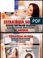 E-Book - Estrategia Secreta