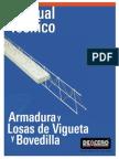 vigetas y bovedillas.PDF