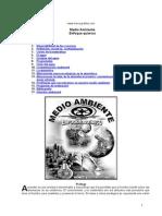 ambiente-enfoque-quimico1