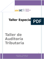 Taller_N°1 Tributaria propuesta_REV con revision