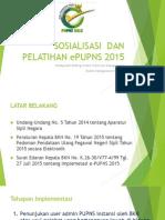 SOSIALISASI ePUPNS 2015_1.pdf