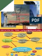 concursosinpal2-110927215306-phpapp02.ppt