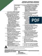 tms320c6416.pdf