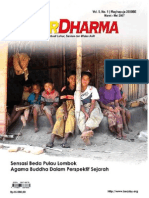 Sinar Dharma 16