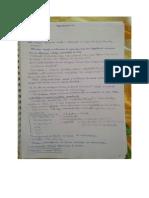 Bazele Cercetarii Operationale - Subiecte de Examen Rezolvate