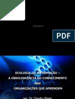 ged_fortaleza_20111110252012000.pdf