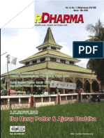 Sinar Dharma 20