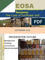 Edible Oil Sector Dec 3 2012 02