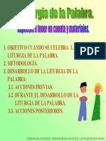 MODELO DE LITURGIA INCLUSIVA.pdf