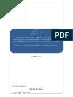 Informe Actividad 2 Producto 4-A Rev A2 (2)
