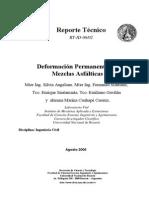 DEFORMACION PERMANENTE ASFALTOS.pdf