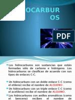 Alcanos_y_Ciclo_alcanos.pptx