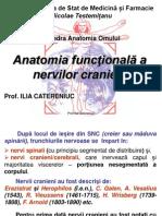 ANAT. FUNCŢ. nervilor RO.pdf
