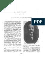 Dr. Francisco Soca