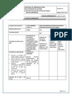 GUIA CIENCIAS.pdf