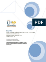 Paso1_299004_14