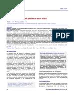 Examen Clinico Del Paciente Con Ictus-4790508