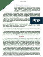 A historia da Prostituição.pdf
