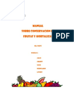 INTA-Manual de conservacion FyH.pdf