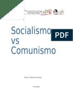 Lic socialismo.docx