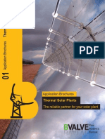 Thermal Solar Catalogue 2015.pdf
